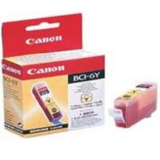 Cartucho-tinta-canon-bci-6y-amarillo-13ml-s800-s820-s820d-s830-s900-s9000