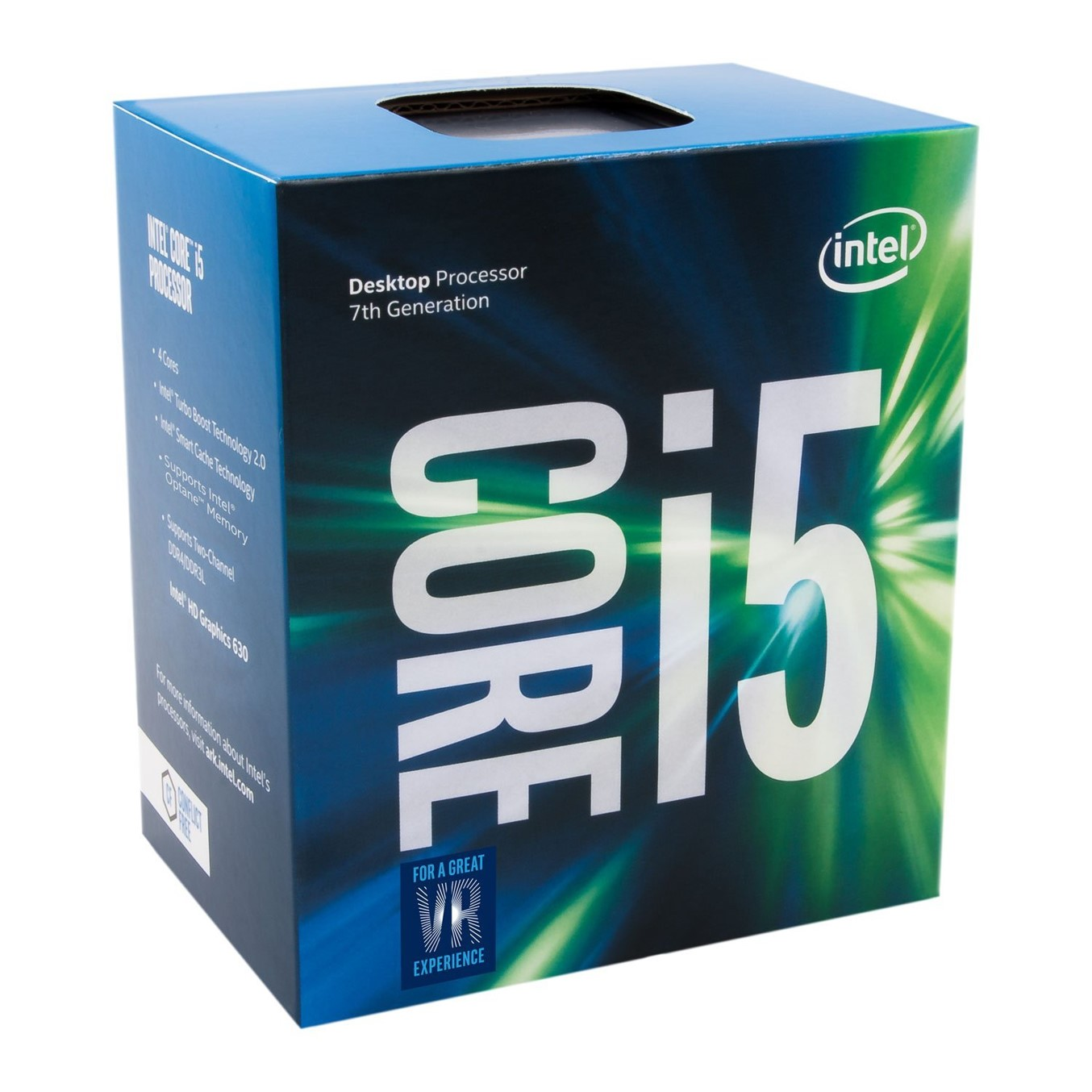 Micro-intel-i5-7500-lga1151-7-generacion-4-nucleos-3-4ghz-6m-in-box