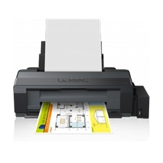 IMPRESORA EPSON INYECCION COLOR ECOTANK ET-14000 A3- 15PPM- USB-