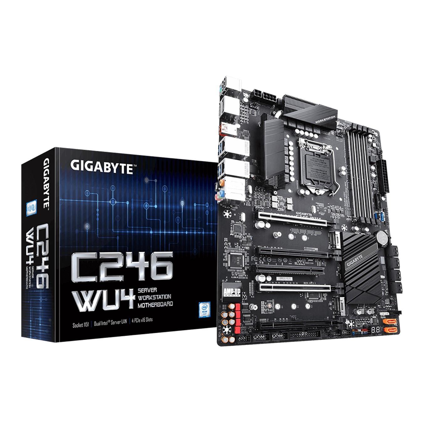 C246-WU4