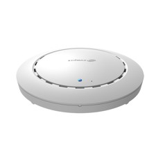 Punto-de-acceso-edimax-pro-cap1200-2x2-boble-banda-poe-para-techo