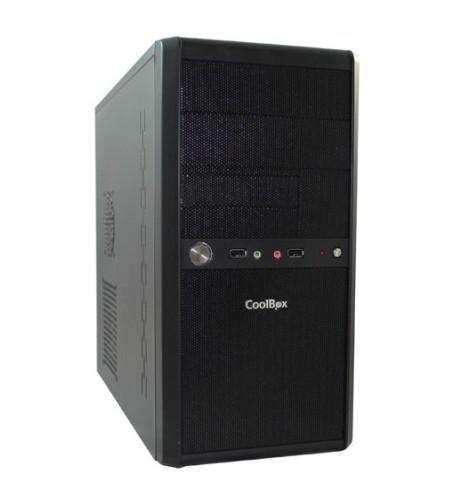 thumbnail-CC-PCM400-1-0