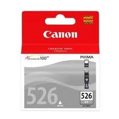 Cartucho-tinta-canon-cli-526-gris-9ml-ip-4850-mg-5150-5250-6150-8150