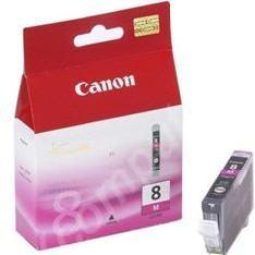 Canon CLI-8M - magenta - original - depósito de tinta
