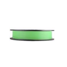3D-GOLD ABS 1.75 0 5kg Verde