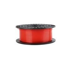 Filamento impresora 3d colido translucido pla 1.75