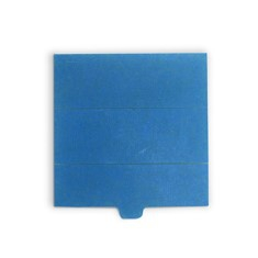 Plataforma de plastico impreosra 3d colodi 130x130