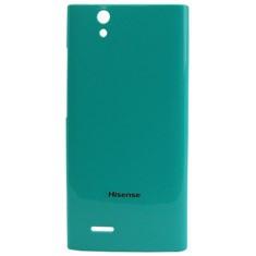 Funda-smartphone-hisense-l695-azul