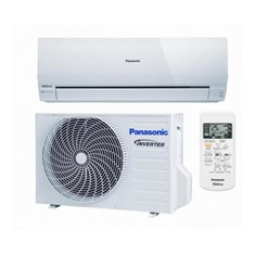 Panasonic CS-RE24QKE - unidad de interior tipo split