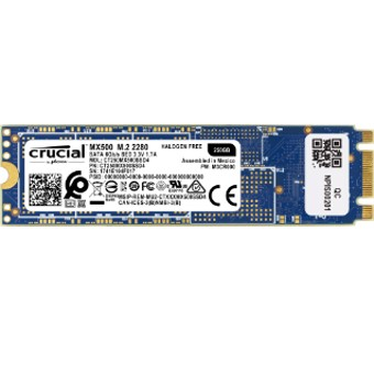 CT250MX500SSD4