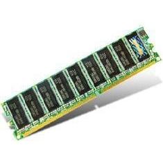 MEMORIA DDR 1GB TRANSCEND   400 MHZ   PC3200