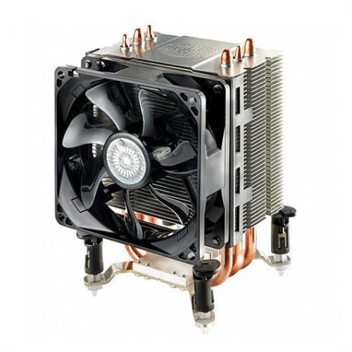 Disipador Porcesador Cooler Master 1150/1155/1156 RR-TX3E-22PK-B1