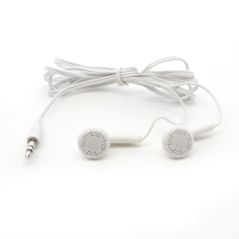 auriculares-conector-jack-3-5
