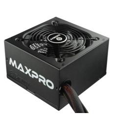 FUENTE DE ALIMENTACIÓN GAMING ENERMAX MAXPRO 700W