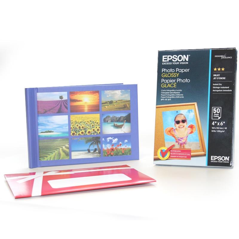 Pack-papel-epson-s042547-album-de-fotos-de-regalo