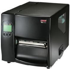 EZ-6300PLUS