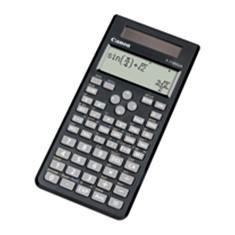 Canon F-718SGA - calculadora científica