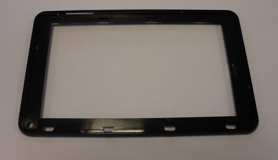 Repuesto-marco-pantalla-tablet-phoenix-phvegatab7q