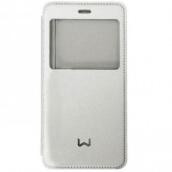 Funda-movil-weimei-weplus-blanca-libro