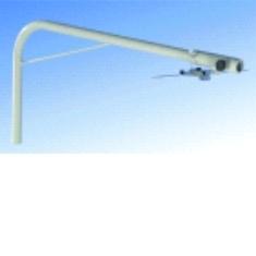 Accesorio soporte de proyector para pizarra ub - t880w