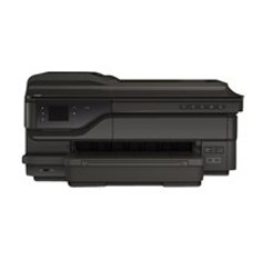 MULTIFUNCION HP INYECCION COLOR OFFICEJET 7612 WIDE FORMAT E-AIO- A3- 33PPM- 600X1200PPP- USB- WIFI- DUPLEX- ADF