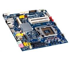 PLACA BASE GIGABYTE AIO PARA ALL IN ONE INTEL I7