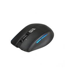 Mouse-gigabyte-aire-m93-wifi-2000-dpi-lasser-recargable-por-usb