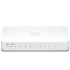 Switch-8-puertos-10-100-mb-soho-d-link