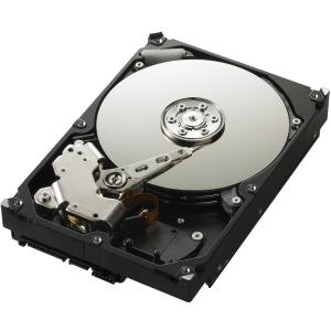 DISCO DURO INTERNO HDD SEAGATE ST1000DM003 1TB
