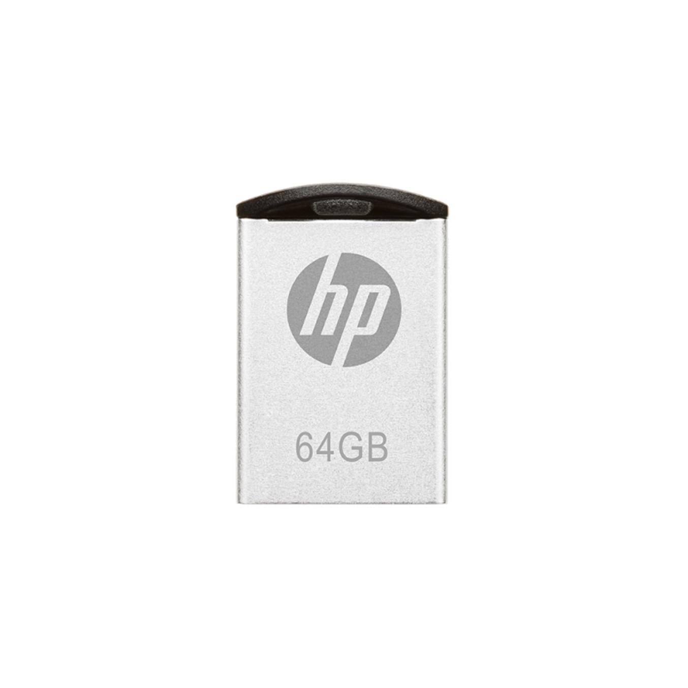 HPFD222W64-BX