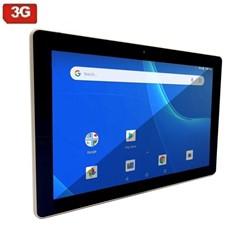 """TABLET INNJOO F104 GOLD 10.1""""/ 3G/ 16GB ROM/ 1GB RAM/ 4000MAH"""