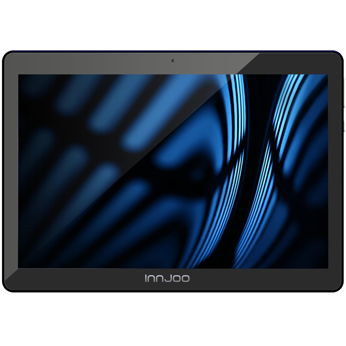 "TABLET INNJOO F106 PLUS NEGRO 10.1""/ 3G/ 16GB ROM/ 2GB RAM/ 4000MAH"