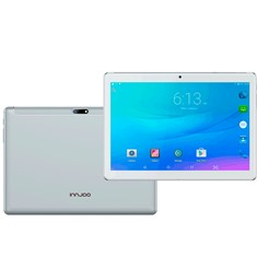 "TABLET INNJOO SUPERB PLUS 10.1"" / 4G/ 32GB ROM/ 3GB RAM/ 5000 MAH/"