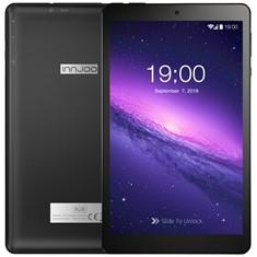 """Tablet innjoo w5 black 7""""/ 8gb rom/ 1gb ram"""