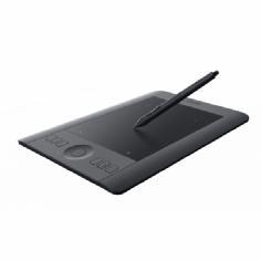 Wacom Intuos Pro Small - digitalizador - USB - negro