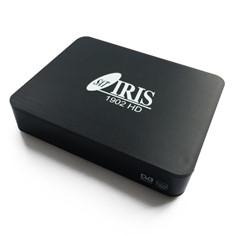 IRIS1902HD