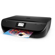 MULTIFUNCION HP INYECCION COLOR ENVY 4527 A4- USB- WIFI-