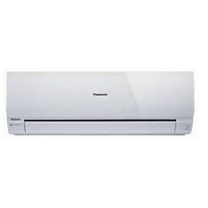 AIRE ACONDICIONADO PANASONIC RE 24 A+ INVERTER 6000 FRIO 8600 CALOR
