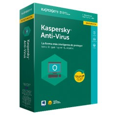 Antivirus-kaspersky-antivirus-2018-3-licencias-renovacion