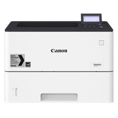 IMPRESORA CANON LBP312X LASER MONOCROMO i-SENSYS A4- 43PPM- 1GB- USB- DUPLEX- NFC