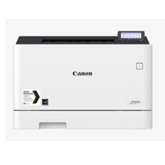 IMPRESORA CANON LBP653CDW LASER COLOR i-SENSYS A4- 1200PPP- 27PPM- 27PPM COLOR- 1GB- RED- DUPLEX