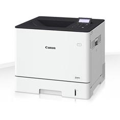 IMPRESORA CANON LBP712CX LASER COLOR i-SENSYS A4- 2300PPP- 38PPM- 38PPM COLOR- 1GB- USB