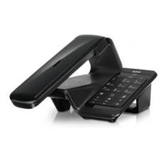 AEG Llloyd Combo 15 - teléfono inalámbrico - sistema de respuesta con ID de llamadas