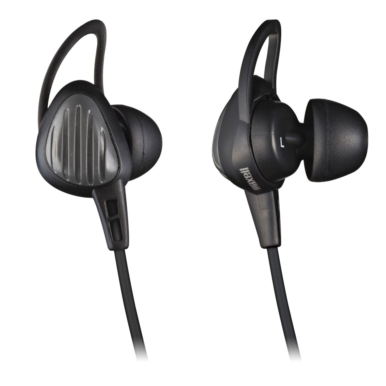 Auricular-maxell-sports-hp-s20-negro-cable-1-2m