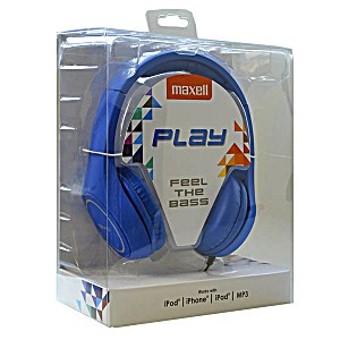 Auricular-maxell-mxh-hp500-azul-cable-1-2m-jack-3-5mm