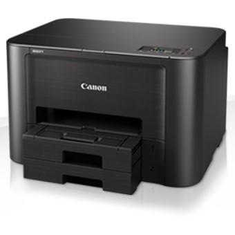 Canon MAXIFY iB4150 - impresora - color - chorro de tinta