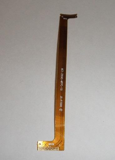 Repuesto-cable-flex-principal-placa-base-smartphone-phoenix-phrockx1