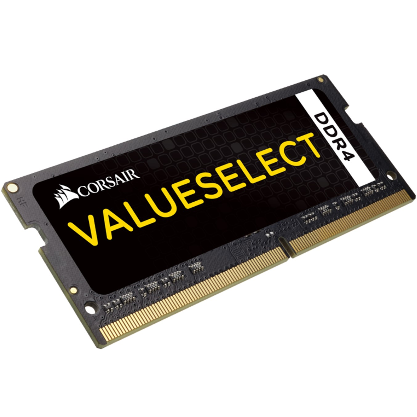 MEMORIA DDR4 SODIMM 8GB CORSAIR VALUESELECT
