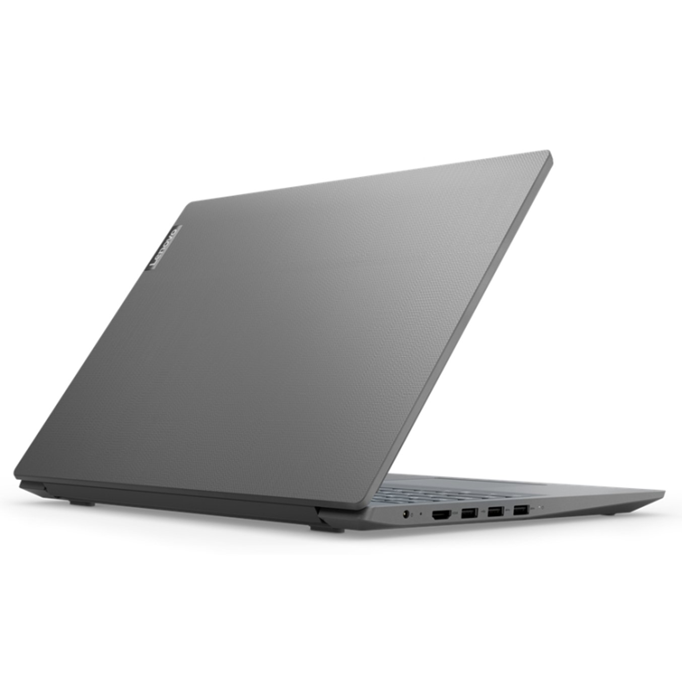"PORTATIL LENOVO V15 IGL CEL N4020 15.6"" 4GB / SSD256GB / WIFI / BT / W10"