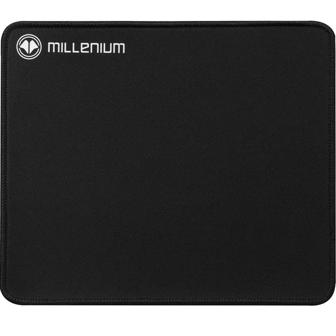 ALFOMBRILLA MILLENIUM SURFACE M GAMING 320X270X3MM